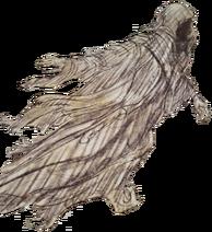 Wraith (1)