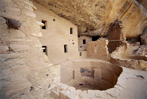 Mesa-verde-ruins-687679-ga-1-