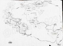 Wyrmroost map DRAFT (1)