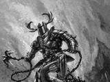 Dragon Slayer (Role)
