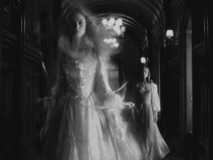Αποτέλεσμα εικόνας για apparition