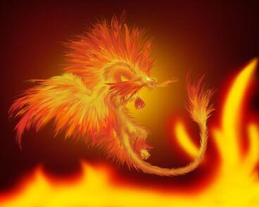Firedrake copy-1-