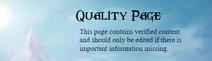 Output-onlinepngtools (13) (1)