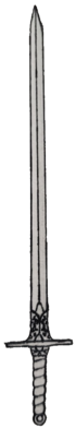 Second horn-0-0