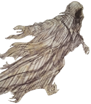 Wraith (1) (1)
