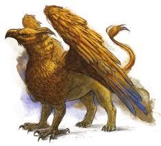 Griffin-0