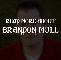 Fablehaven Wiki Brandon Mull
