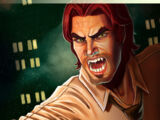 Fables: The Wolf Among Us 3