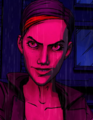 ACM Mary Smirk.png