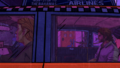 ACM Cryer Taxi.png