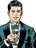 Prince-Charming-DC-Comics-Fables-a