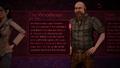 BOF Woodsman.png