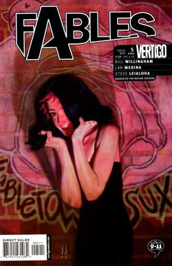 Fables5