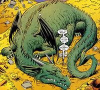 Jack-of-Fables-Vertigo-DC-Comics-m