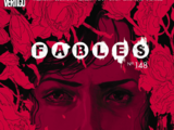 Fables 148