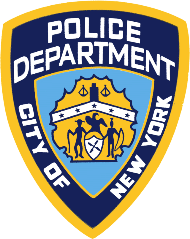 new york city police department fables wiki fandom powered by wikia rh fables wikia com NYPD Police Badge NYPD Police Uniform