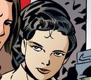 Snow White (Comic Series)