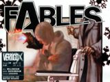 Fables/Issues