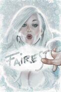 Fairest3