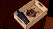 ACM Box of Trinkets