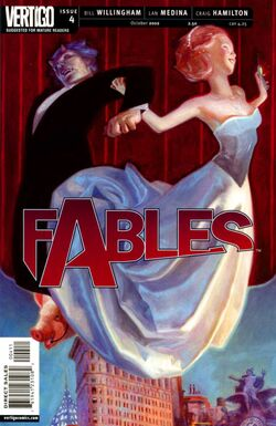 Fables4