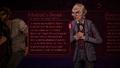BOF Ichabod's Denial.png