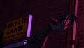 ACM The Claw.png