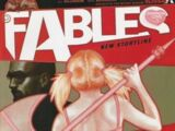 Fables 14