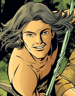 I49 Mowgli