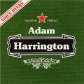 Adam Harrington Best Demo Cover.jpg