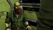 SAM Angry Woodsman