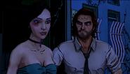 Episode1faithbigbyandfaith