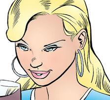 Cinderella-Fables-Comics-a
