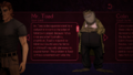 BOF Toad.png