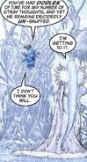 Lumi ice02