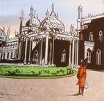 The Indu