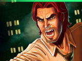 Fables: The Wolf Among Us 1