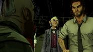 SAM Interrogation