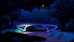 FTH Central Park