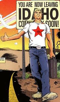 Jack-of-Fables-Vertigo-DC-Comics-a