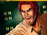 Fables: The Wolf Among Us 2