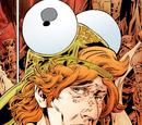 Flycatcher (Comic Series)