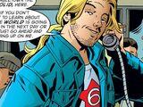 Jack Horner (Comic Series)