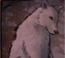 Winter Wolf (Video Game)
