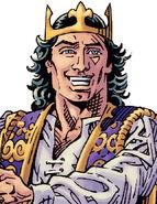 Prince-Charming-DC-Comics-Fables-b