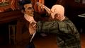 ACM Bar Fight.png