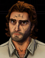 ACM Bigby Office.png