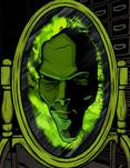 FTH Mirror