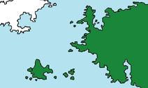 Kart 1
