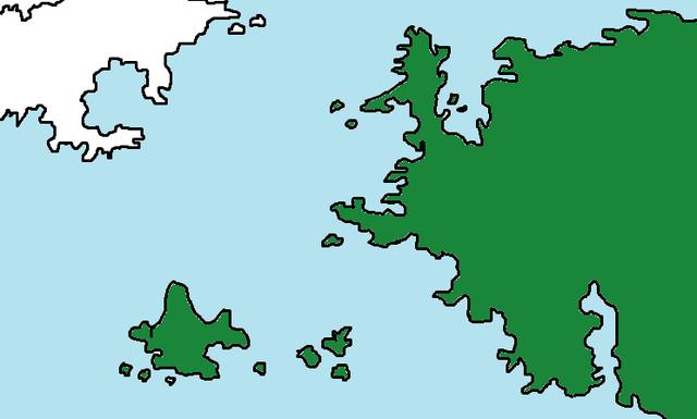 File:Kart 1.png